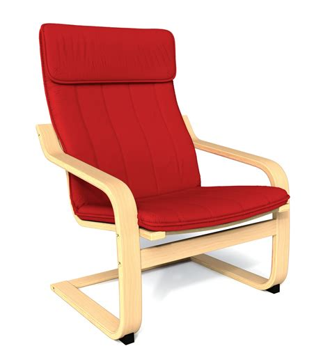 Poang Chair Weight Limit by Chair Awesome Poang Chair Ideas Subdivision