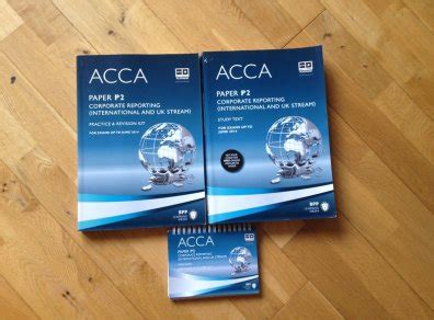 answers acca acca global   autos post