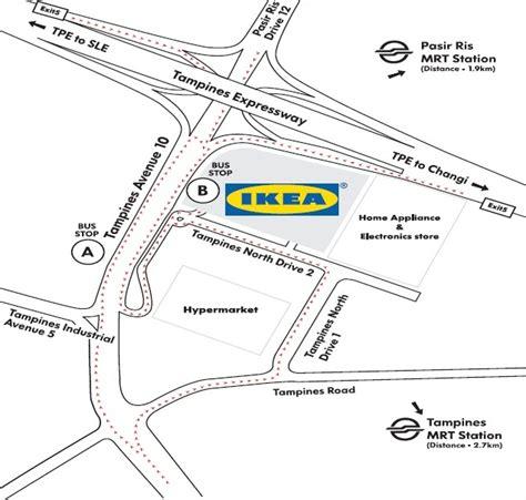 Ikea Malaysia 2017 Catalogue by Welcome To Ikea Tampines Ikea
