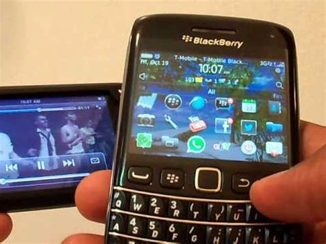 reset blackberry 4g lte blackberry 9790 free mobile hotspot full demo t mobile