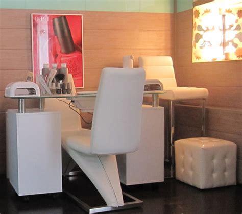 Decoration Salon Onglerie by Beaut Des Mains Et Des Pieds By N Beaut Institut Et Spa