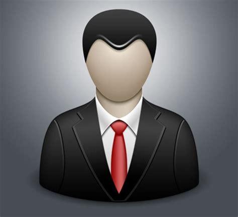 imagenes para perfil hotmail tutorial para crear un avatar profesional