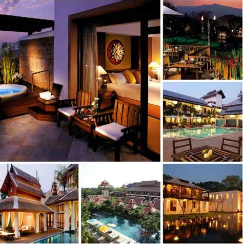 best hotel chiang mai best family hotels in chiang mai chiang mai best