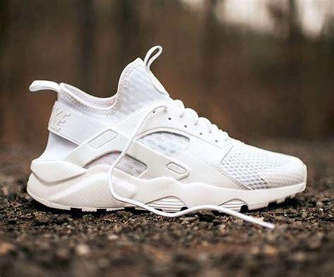 Nike Hurricane best 25 nike air huarache ideas on nike shoes