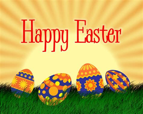 happy easter graphics top 50 happy easter 2018 images pictures and photos