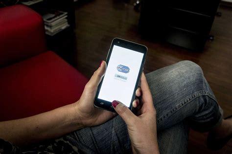 entra mobile unidata entra nel mercato mobile top trade