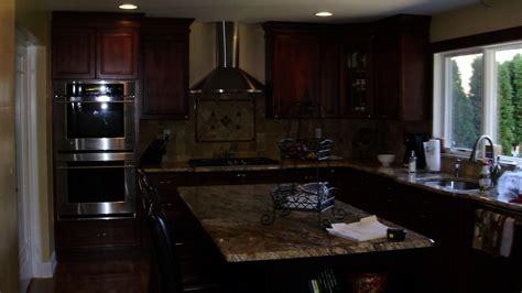 rockland kitchens emergency plumber