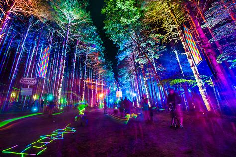 best festivals for 18 best u s summer festivals from bonnaroo to edc