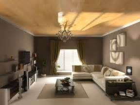 Home Interiors Paint Color Ideas Modern Living Room Interior Design Decorating Ideas