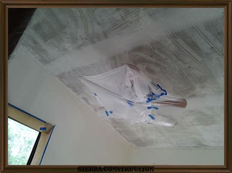Popcorn Ceiling Removal And Painting by Drywall Interior Painting Faux Painting Framing Done By