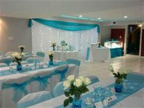 event spaces on catering ballrooms and bar lounge