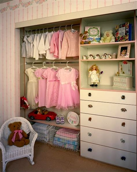 I Wanna Put You In Closet by Closet Clutter Solutions
