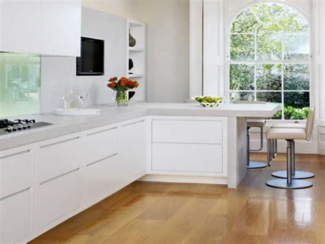 white u shaped kitchens home decor and interior design kitchen design romantic l shaped designs ideas island with