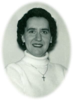 obituary for m hyler