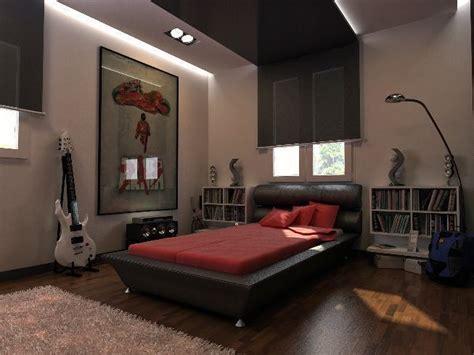 cool room quarto masculino de solteiro 10 dicas de decora 231 227 o