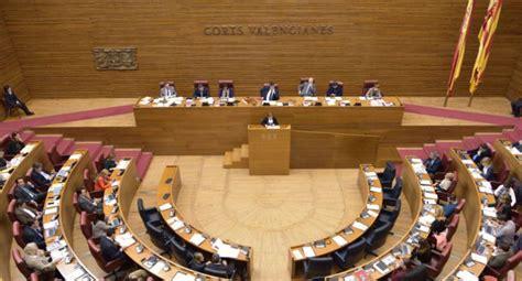 cadena ser valencia barcelona el yonki del dinero en les corts radio valencia