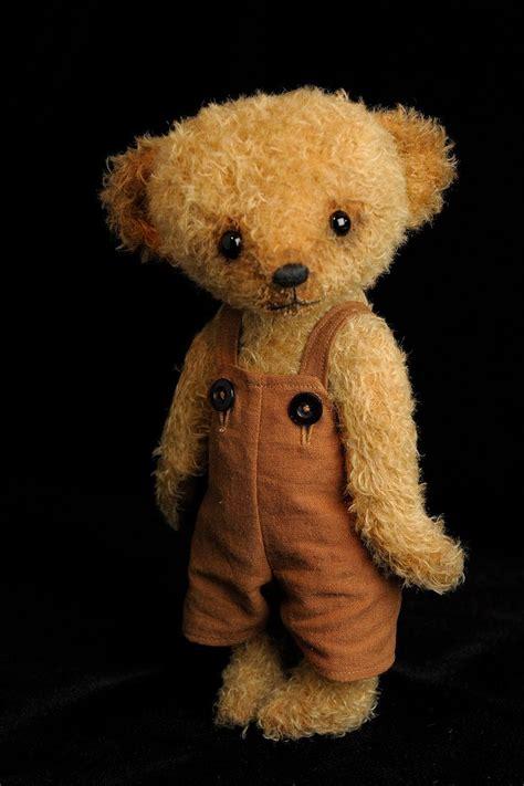 best 25 teddy bear names ideas on pinterest best teddy