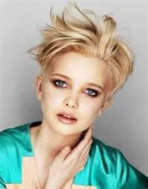 short sexy hairstyles africanseer com 20 sexy short blonde hairstyles short hairstyles