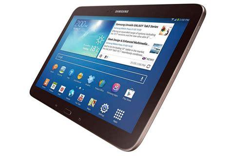 Baterai Tablet Samsung Tab 3 samsung galaxy tab 3 10 1 3 p5220