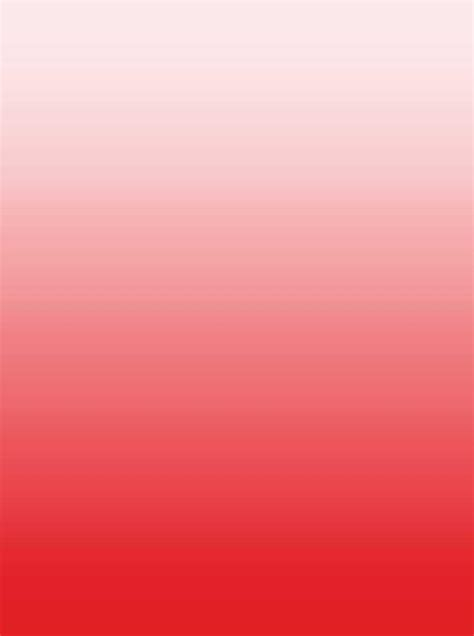 ombre red pink gradient backdrop  backdrop outlet