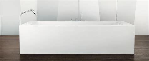 vasca makro vasca da bagno makro a e vicenza