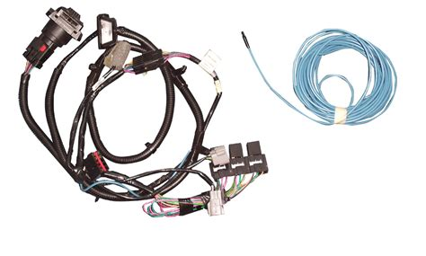 wiring harness kits for jeeps wiring free engine image