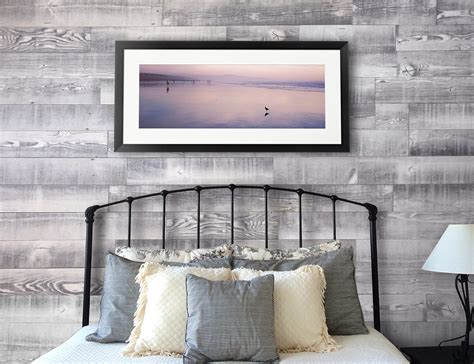 removable wall coverings artis wall removable and reusable wall planks 187 gadget flow