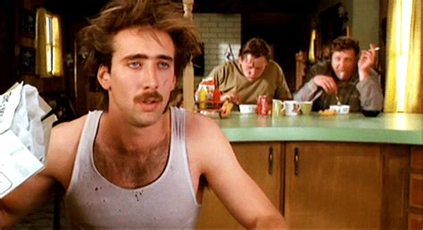 movie quotes raising arizona raising arizona quotes movie quotes