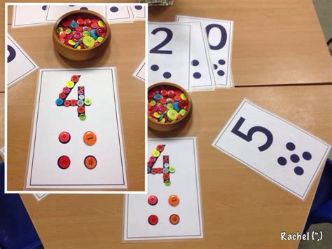 printable number games for early years maths printables stimulating learning