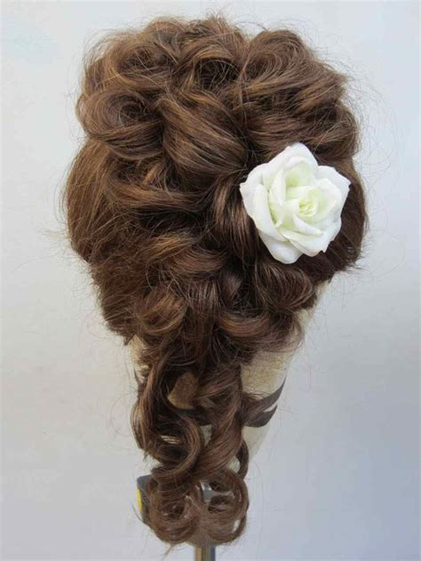 edwardian hair styles late victorian hairstyle modern victorian hairstyles