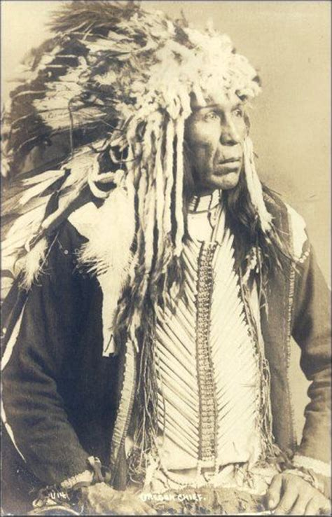 17 best images about native americans indians on