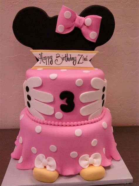 Ponco Handuk Anak Motif Minnie Mouse birthday archives page 6 of 116 themes inspiration