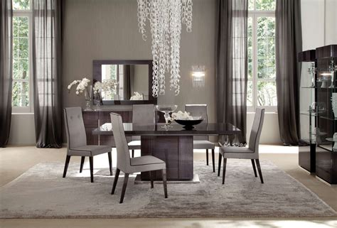modern dining table designs india modern dining table designs india designs of dining