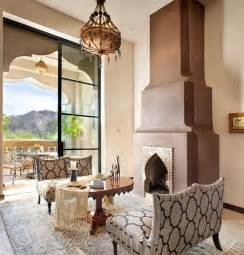 Home Decor Living Room Moroccan Living Rooms Ideas Photos Decor And Inspirations