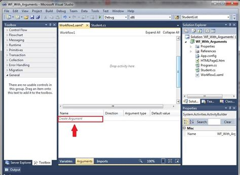 windows workflow foundation sles what is windows workflow foundation used for 28 images