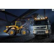 100  Volvo Truck Repair Sw Em Service Notes20812087
