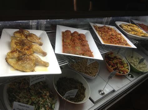 jacks southern comfort food photo 10 9 12 8 22 32 pm 12 dallas food nerd