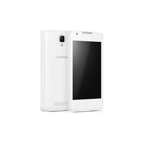 Lenovo Vibe A Ram 512 Mb lenovo vibe a price in pakistan with specifications