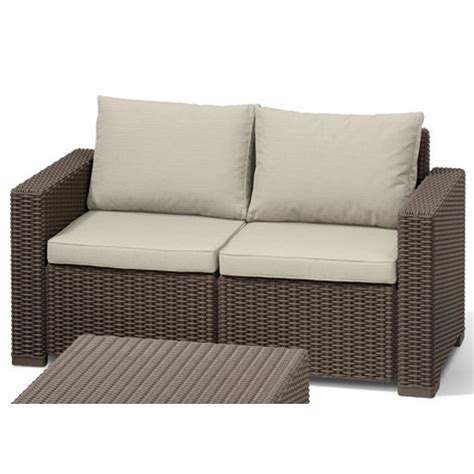 Two Seater Sofas For Sale by 2 Seater Sofas Sofas Sale Uk