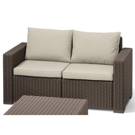 2 seater sofas for sale 2 seater sofas sofas sale uk