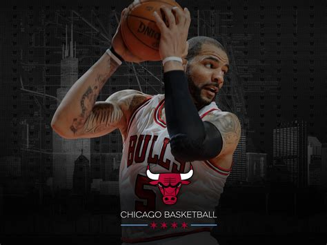 Kaostshirtbaju Basketball Team Chicago Bulls wallpaper chicago basketball chicago bulls
