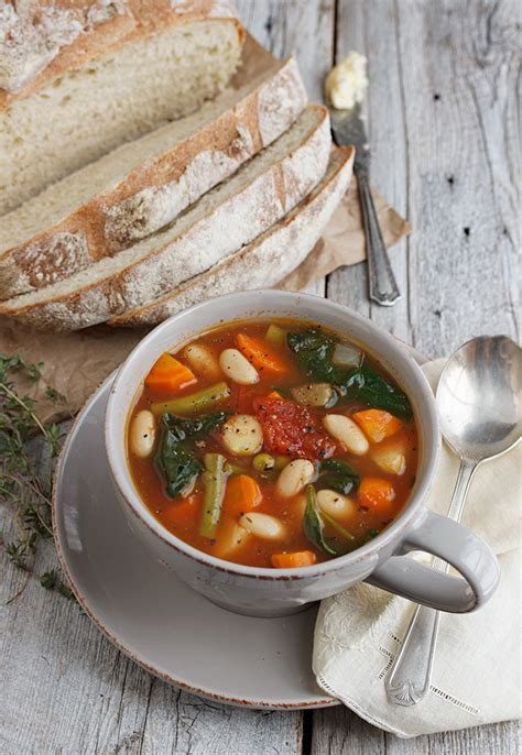 vegetable soup recipe style proven 231 al style winter vegetable soup seasons and suppers