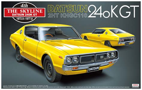 classic skyline 1000 images about 240k s on pinterest nissan skyline