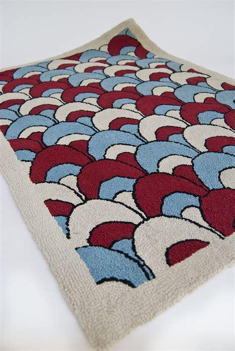 Patriotic Rugs by Patriotic Rugs Rugs Ideas