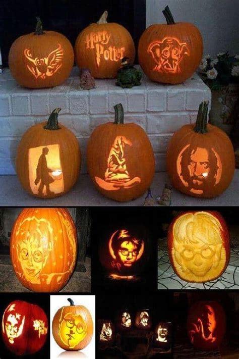 harry potter pumpkin carving templates 700 free pumpkin carving patterns and printable pumpkin