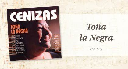 libro spanish ballads hispanic classics top 10 latin ballads bolereos romantic love songs in spanish lati aarp