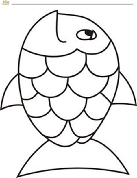 multiple fish coloring page fish coloring pages for kids preschool crafts fish
