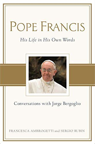 book biography pope francis biography pope francis biography online