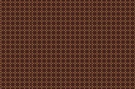 brown pattern design mouthwatering collection of free brown patterns designdune