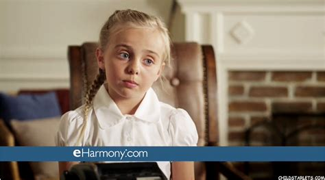 eharmony commercial waitress actress eharmony speed dating commercial actress eharmony